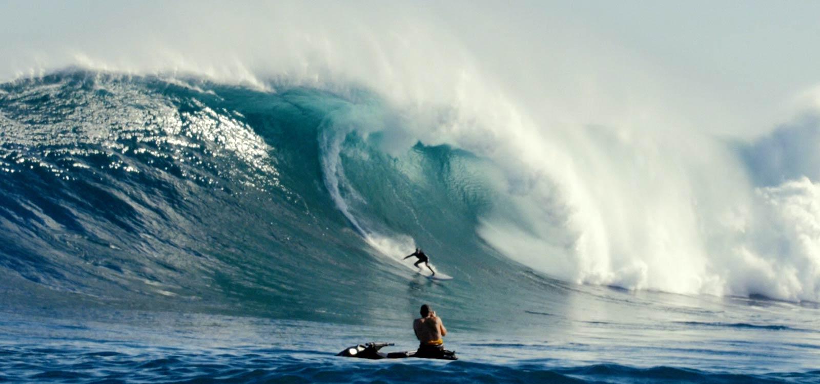 Thesurfnetwork Com Surf Video And Movie Downloads